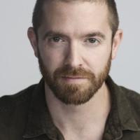 Adam Soule