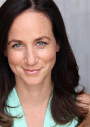 Ashley Neal
